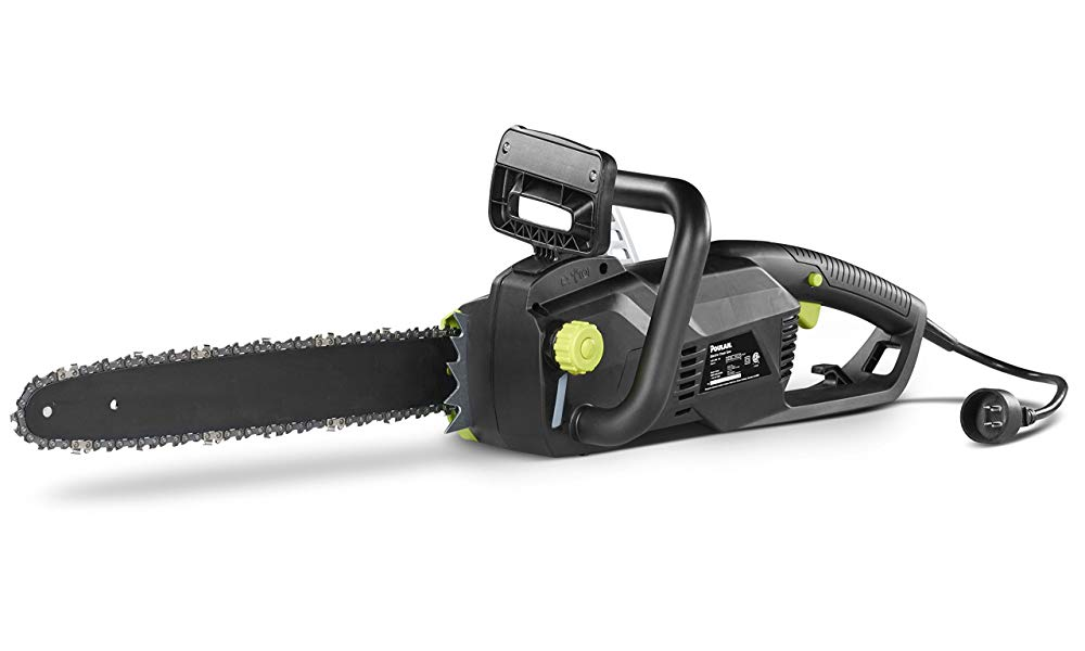 How to Sharpen Hedge Trimmer with Dremel