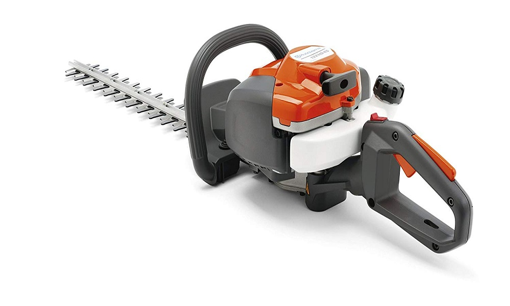 Husqvarna 2-Cycle Gas Hedge Trimmer