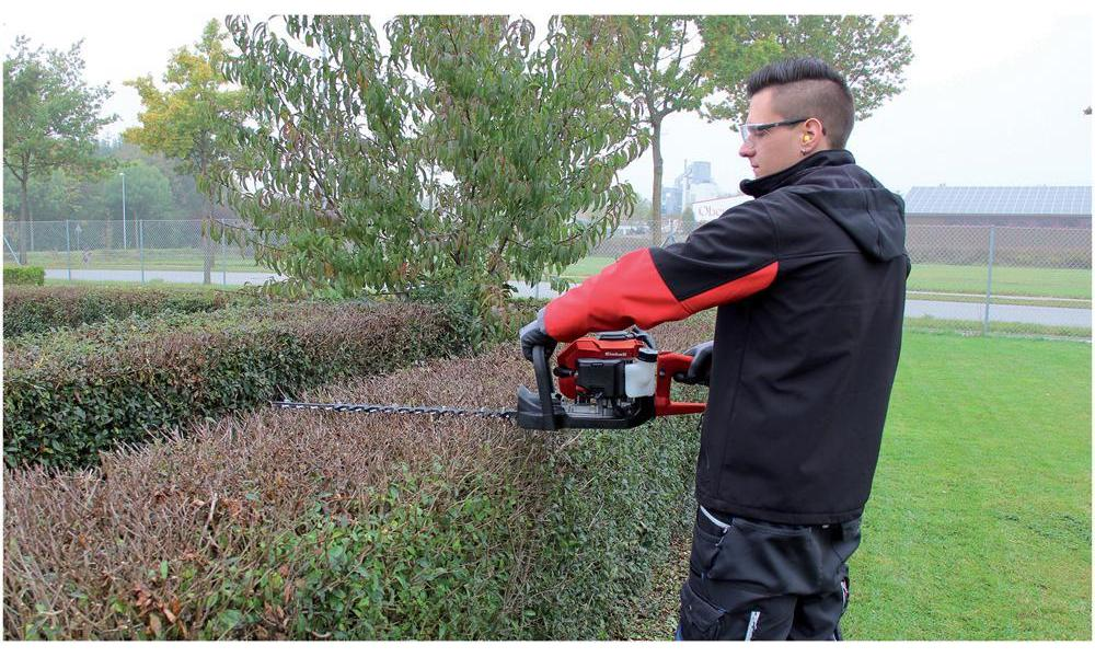Best cordless Hedge Trimmer