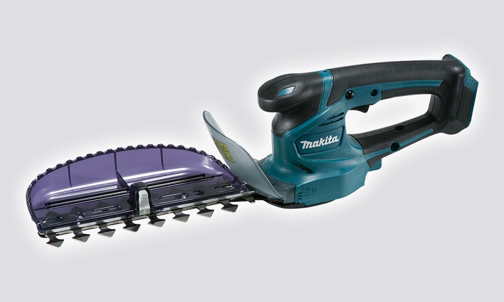 Makita Hedge Trimmer Reviews