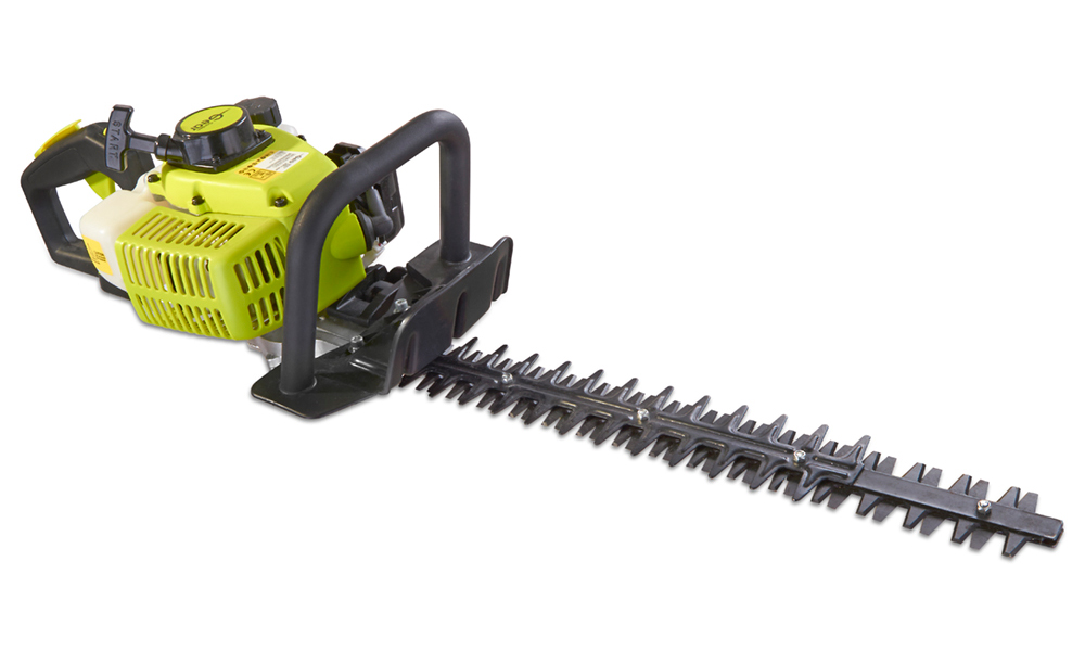 What is a Hedge Trimmer